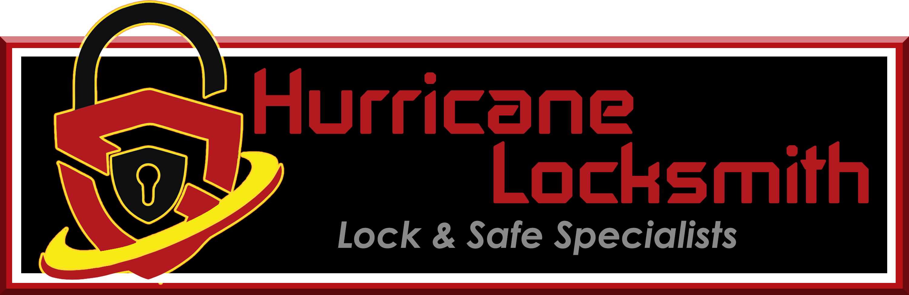 Hurricane Locksmith